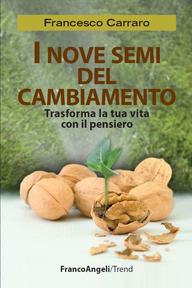 Libro sul cambiamento di vita