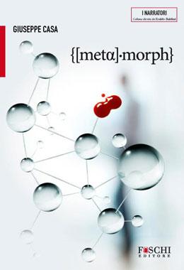 metamorph-giuseppe-casa-r