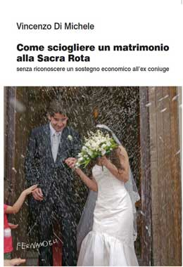 Alternativa al divorzio