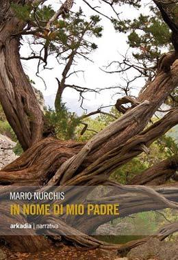 Libro sul codice barbaricino, romanzo ambientato in Sardegna su odio, vendetta e faida