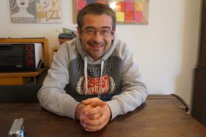 Carlo Castelli, scrittore