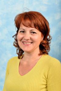 Simonetta Delussu, autrice