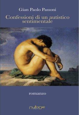 rsz_libro-autore-piacenza