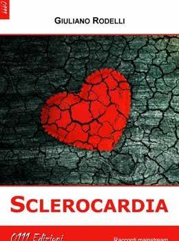 Sclerocardia di Giuliano Rodelli